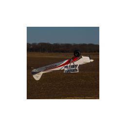 Hangar 9 XCub 2.94m 60cc ARF - 18