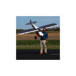 Hangar 9 XCub 2.94m 60cc ARF - 23