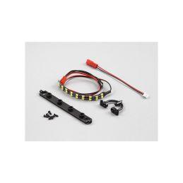 Killerbody osvětlovací LED pásky typ B - 1