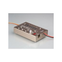 Krick Multitester TS-2/RC - 1