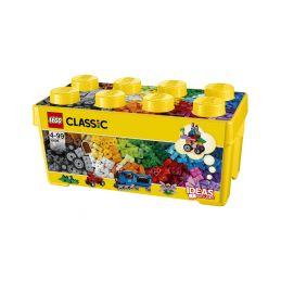 LEGO Classic - Střední kreativní box - 1