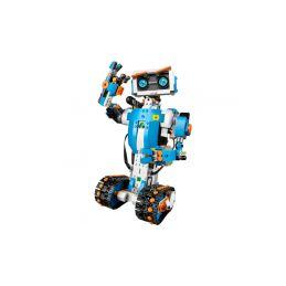 LEGO BOOST - Tvořivý box - 1