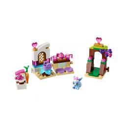 LEGO Disney - Borůvka a její kuchyně - 1