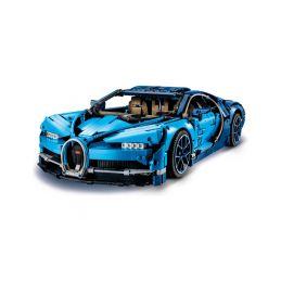 LEGO Technic - Bugatti Chiron - 1