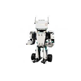 LEGO Mindstorms - Robotí vynálezce - 1