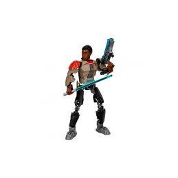 LEGO Star Wars - Finn - 1