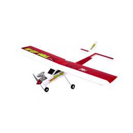TRI-40 II 1.6m Kit - 1