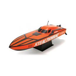 "Proboat Stealthwake 23"" RTR - 1"