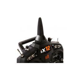 Spektrum iX12 DSMX pouze vysílač - 11