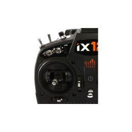 Spektrum iX12 DSMX pouze vysílač - 12