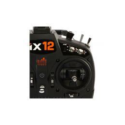 Spektrum iX12 DSMX pouze vysílač - 15