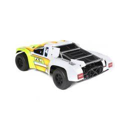 TLR TEN-SCTE 3.0 1:10 4WD Race Kit - 3