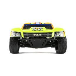 TLR TEN-SCTE 3.0 1:10 4WD Race Kit - 5