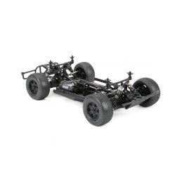 TLR TEN-SCTE 3.0 1:10 4WD Race Kit - 8