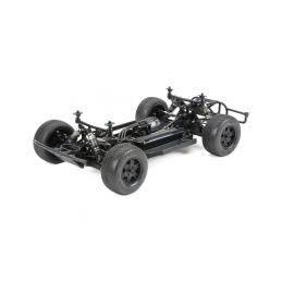 TLR TEN-SCTE 3.0 1:10 4WD Race Kit - 9