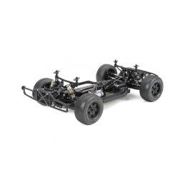TLR TEN-SCTE 3.0 1:10 4WD Race Kit - 10
