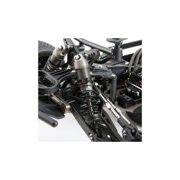 TLR TEN-SCTE 3.0 1:10 4WD Race Kit - 11