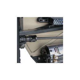 TLR TEN-SCTE 3.0 1:10 4WD Race Kit - 13