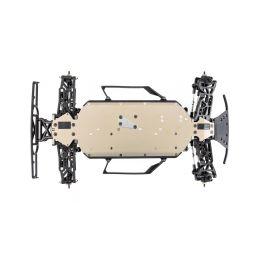 TLR TEN-SCTE 3.0 1:10 4WD Race Kit - 14