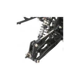 TLR TEN-SCTE 3.0 1:10 4WD Race Kit - 15