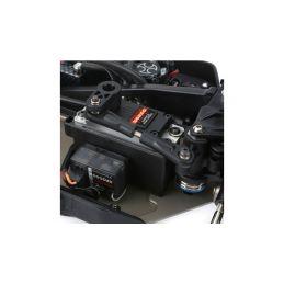 TLR TEN-SCTE 3.0 1:10 4WD Race Kit - 16