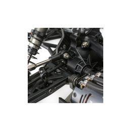 TLR TEN-SCTE 3.0 1:10 4WD Race Kit - 18
