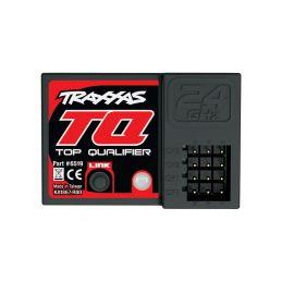 Traxxas podvozek 4-Tec 2.0 1:10 RTR - 35