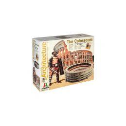 Italeri Koloseum (1:500) - 1
