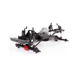 Axial SCX10 II 1:10 Raw Builders Kit - 2