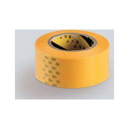 Killerbody vinylová maskovací páska 24mm (14m) - 1