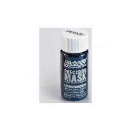 Killerbody maskovací roztok 40ml - 1