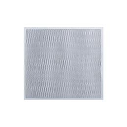 Killerbody mřížka nerezová šestiúhelník 100x100mm - 1