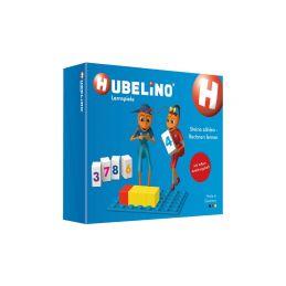 HUBELINO Hravé počítání - 1
