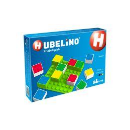 HUBELINO Sudoku - 1