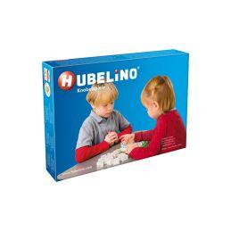 HUBELINO Duhové domino - 1