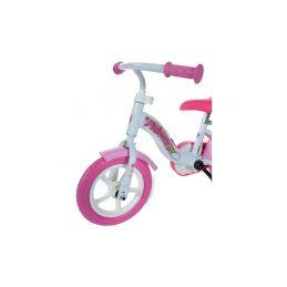 """DINO Bikes - Dětské kolo 10"""" Jednorožec - 2"""