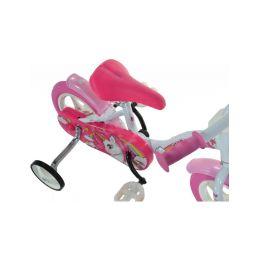 """DINO Bikes - Dětské kolo 10"""" Jednorožec - 6"""