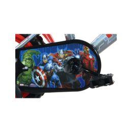 """DINO Bikes - Dětské kolo 12"""" Avengers - 2"""