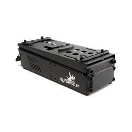 Startovací box 1:8 univerzální - 3