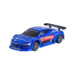 NINCO Renault RS modrý 1:32 - 1