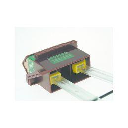Modelcraft pružná multifunkční svěrka malá (2ks) - 3