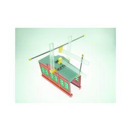Modelcraft pružná multifunkční svěrka malá (2ks) - 4