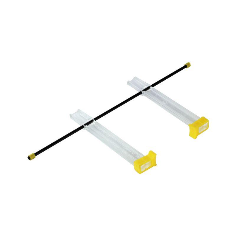 Modelcraft pružná multifunkční svěrka velká - 1