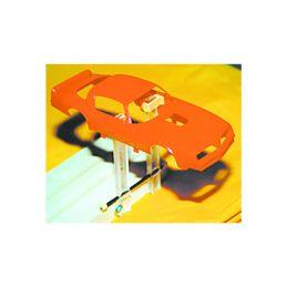 Modelcraft pružná multifunkční svěrka velká - 2