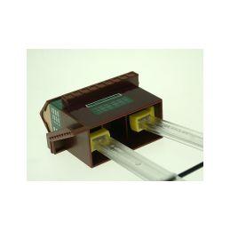Modelcraft pružná multifunkční svěrka velká - 3