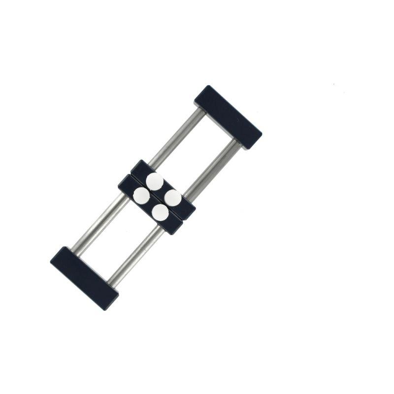 Modelcraft manipulační držák - 1