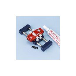 Modelcraft manipulační držák - 2