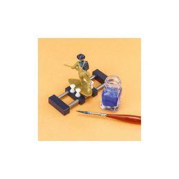 Modelcraft manipulační držák - 3
