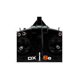 Spektrum DX6e DSMX, AR620 - 9