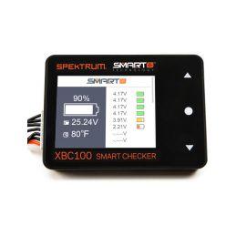Spektrum Smart Tester XBC100 - 3